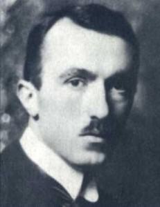 gadda_19211