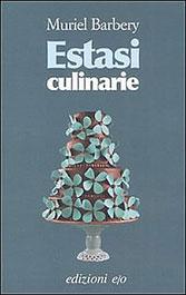 estasi_culinarie