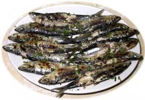 sardine-arrosto1